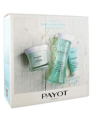 Payot Hydra24+ Set Creme