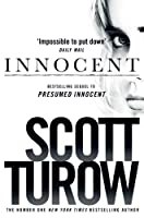 Innocent (Kindle County)