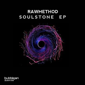 Soulstone EP