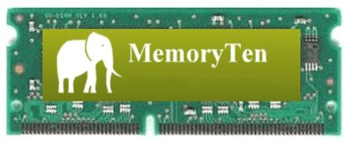 128MB Cisco 2801 Router 3rd Party Memory Upgrade (p/n MEM2801-128D) Cisco 128 Mb Memory