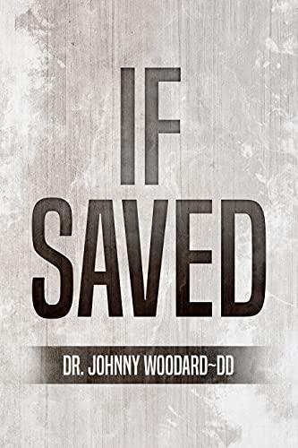 If Saved