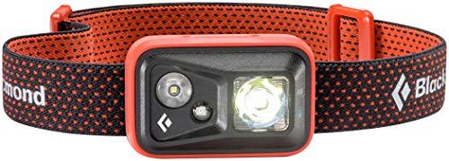 Black Diamond Spot Stirnlampe Octane 2019 Stirnlampe joggen