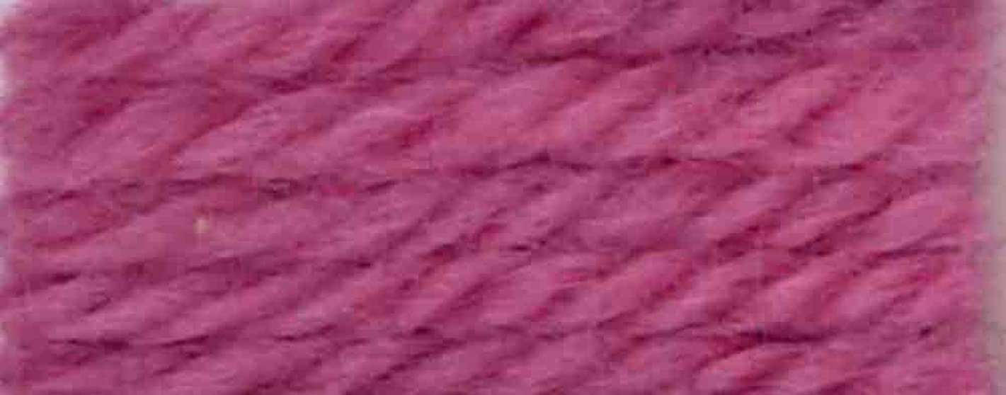 DMC Tapestry & Embroidery Wool 8.8yd-Light Magenta