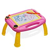 Matesy Birthday Gifts for 1 Year Old Girls, Kids Magnetic Drawing Board Gifts for 2 1 3 4 5 Year Old Boys Gift Age 1 2 3 4 5 Birthday Present Baby Gifts for 1 2 3 4 Year Old Girls Gifts Age 1 2 3 4 5