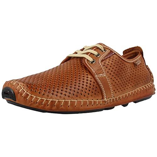zapatos el corte ingles hombre pikolinos