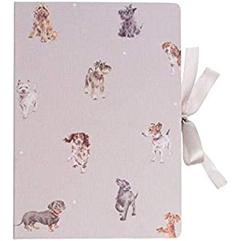 Sticky Notes Memo Pad Weekly Notepad Dot The Dog Weekly Planner Organiser