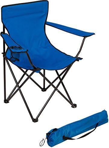 Top 10 Best folding chair outdoor