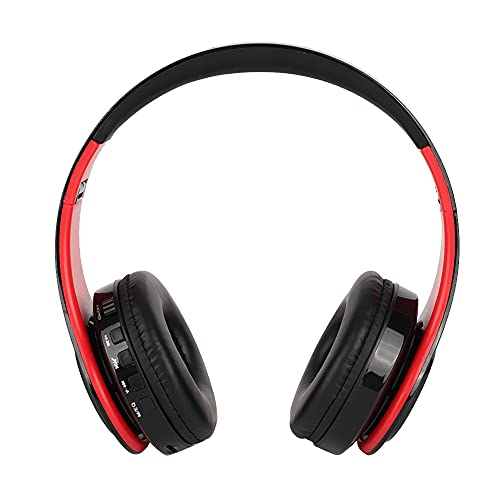Auricular Bluetooth, Auricular para automóvil, Extensible para entretenimiento con sistema de audio para automóvil