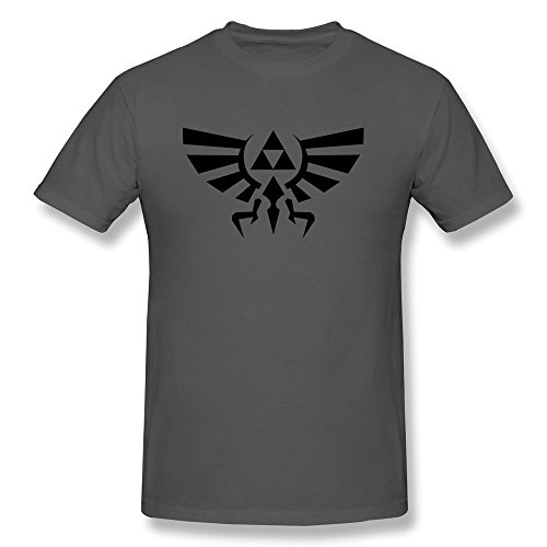 The Legend of Zelda Link Wind Waker camiseta