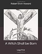 Best a witch shall be born Reviews
