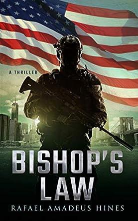 Bishop's Law