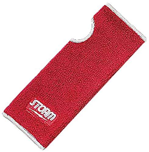 Storm Wrist Liner, Red