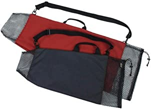 product image for Equinox 146282 Snowshoe Bag - Large Asst
