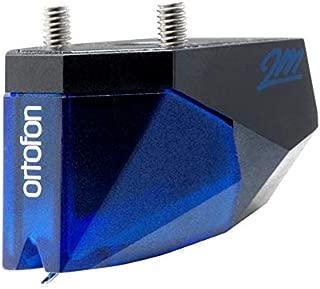 Ortofon 2M Blue Verso Moving Magnet Cápsula