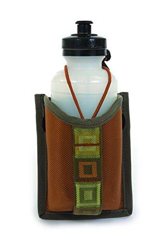 bottle fly - 9