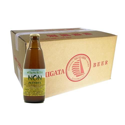 NON ALCOHOL 350ml×24本(1ケース)