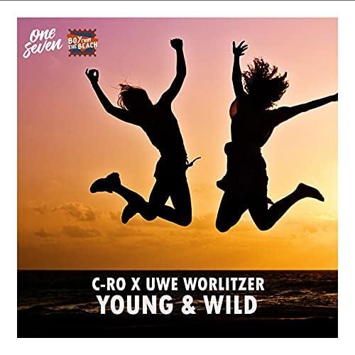 C-Ro & Uwe Worlitzer