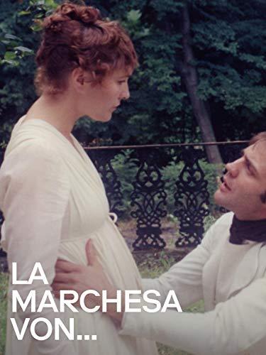 La Marchesa von…