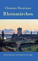 Rheinmaerchen