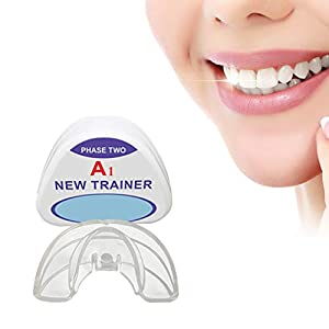 Orthodontic Dental Braces and Retainers