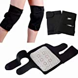 Free Size Self Heating Magnetic Therapy
