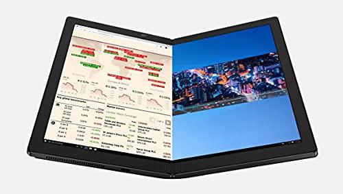 Lenovo ThinkPad X1 Fold 20RK000PUS Tablet - 13.3