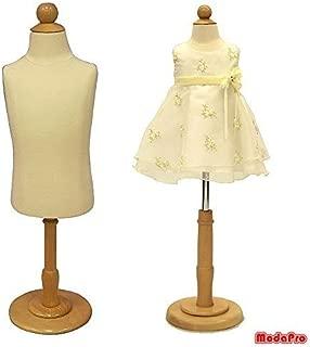 Best infant mannequin form Reviews