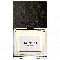 カーナー バルセロナ タルデス CARNER BARCELONA Tardes EDP 100 ml Tester New Without Box