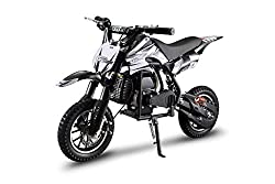 XtremepowerUS-2-Stroke-Power-Pocket-Motorcycle