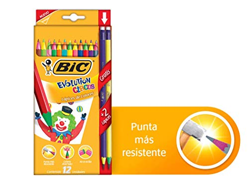 Todo para la Oficina, Todo para la Oficina, Office Product