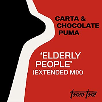 Elderly People (Extended Mix)