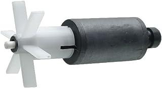 Fluval 306 Magnetic Impeller