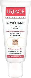 Uriage Roseliane CC Cream SPF 30 40ml Great Skincare