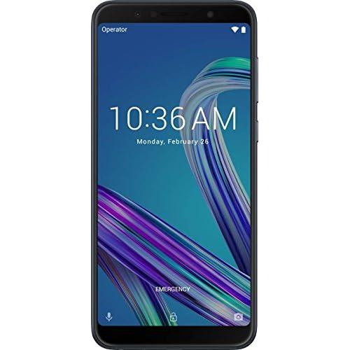 Mobile Phones Under 15000 with 4GB RAM: Buy Mobile Phones Under