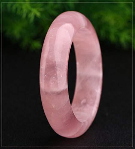Liangliang988 natuurlijke poeder kristal Furong steen ijs drijvende Furong Jade armband dames sieraden geschenken