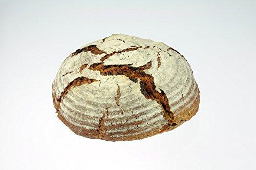 Bauernbrot – Brotbackmischung – 1 kg - 3