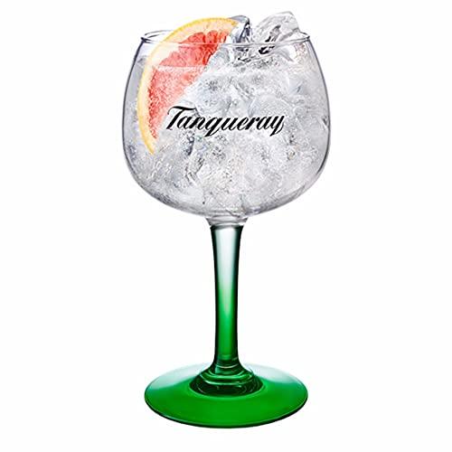 Taça Tanqueray Gin 600ml