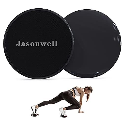 Trampolin Para Hacer Ejercicio marca Jasonwell