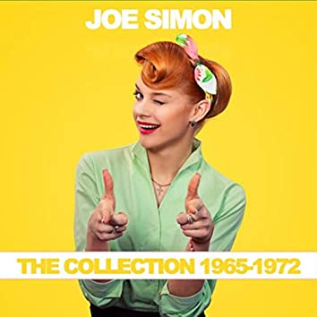 The Collection 1965-1972