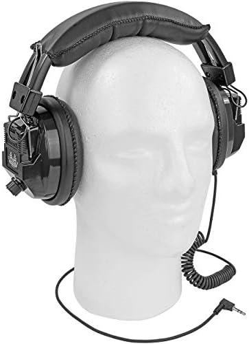 Top 10 Best scanner headset