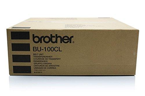 Brother Original BU-100CL /, für HL-4050 CDN Premium, Farblos, 50000 Seiten