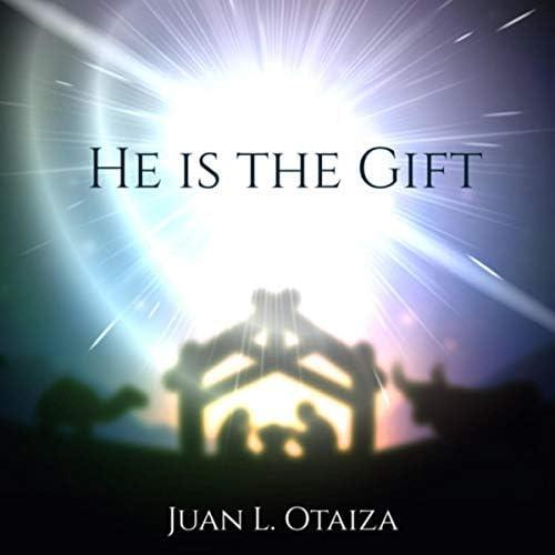 Juan L. Otaiza