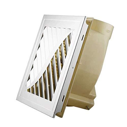 Extractor De Aire, Extractor Cocina Ventilador de escape de montaje en pared, ventiladores de invernadero y VentsFan, selector de velocidad del ventilador de ventilación, tecnología, campana d