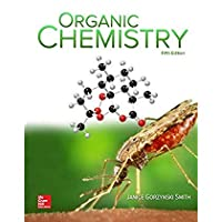 Loose Leaf for SG/Solutions Manual for Organic Chemistry【洋書】 [並行輸入品]