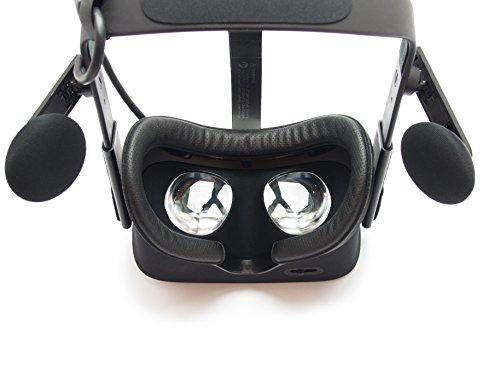 Oculus Rift Facial Interface & Foam Replacement Hygiene Set
