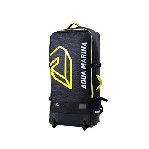 Aqua Marina Boardbag 2.0 - 3