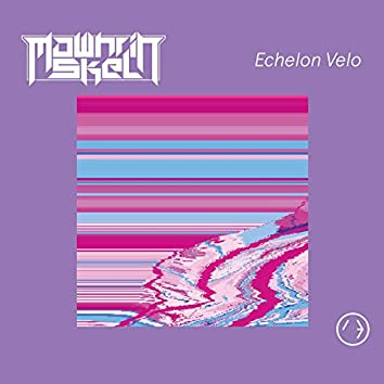 Echelon Velo