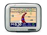 TomTom GO 500 - Navegador GPS (3.5 pulgadas)