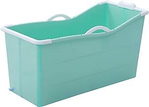 Amazon.es: bañera adulto portatil