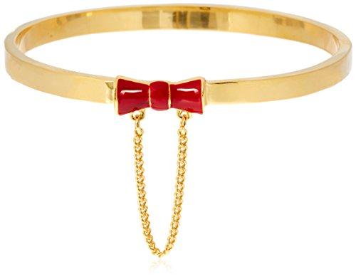 Goebel Reif, Armband,